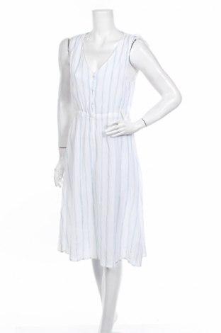 Šaty  Oysho, Veľkosť S, Farba Biela, Bavlna, Cena  13,20€