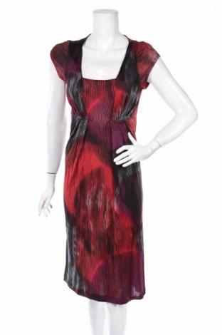 Φόρεμα Penny Black, Μέγεθος M, Χρώμα Πολύχρωμο, 100% βισκόζη, Τιμή 14,74€