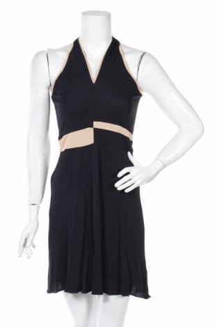 Φόρεμα Penny Black, Μέγεθος S, Χρώμα Μαύρο, 100% βισκόζη, Τιμή 11,66€