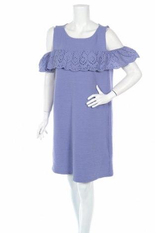 Šaty  Yessica