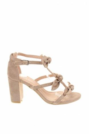 Sandale Coco Perla