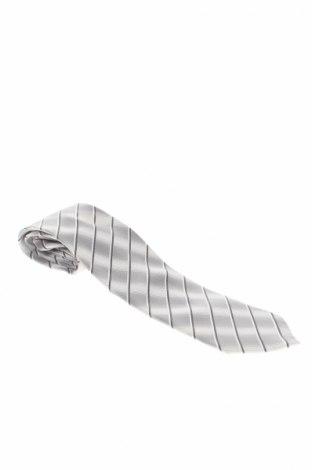 Вратовръзка Hermès