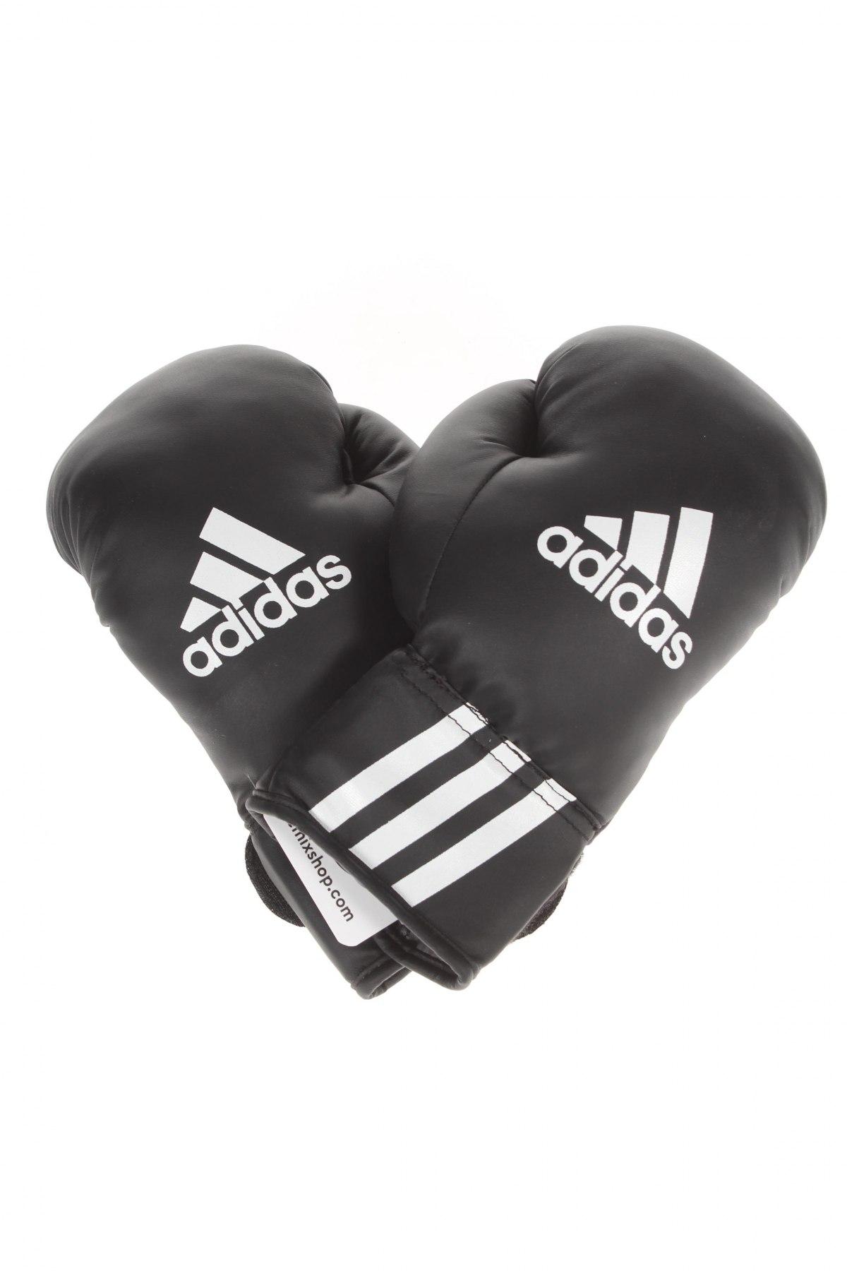Γάντια για μποξ Adidas