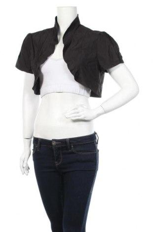 Μπολερό Vera Mont, Μέγεθος L, Χρώμα Μαύρο, Πολυεστέρας, Τιμή 19,87€
