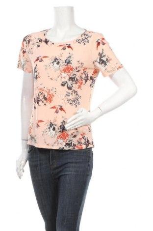 Bluză de femei Cha Cha, Mărime M, Culoare Roz, Preț 13,79 Lei