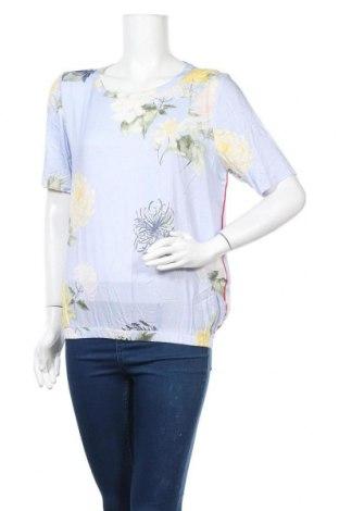 Γυναικεία μπλούζα House, Μέγεθος M, Χρώμα Μπλέ, Τιμή 3,86€