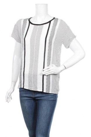 Γυναικεία μπλούζα Soya Concept, Μέγεθος S, Χρώμα Λευκό, Τιμή 5,46€