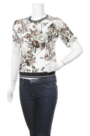 Γυναικεία μπλούζα Soya Concept, Μέγεθος S, Χρώμα Πολύχρωμο, Βισκόζη, Τιμή 11,11€