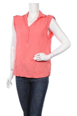 Γυναικεία μπλούζα Soya Concept, Μέγεθος XL, Χρώμα Ρόζ , Βισκόζη, Τιμή 3,41€