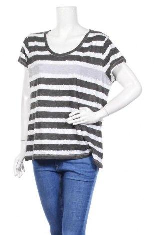 Γυναικεία μπλούζα Style & Co, Μέγεθος XL, Χρώμα Γκρί, Τιμή 9,09€