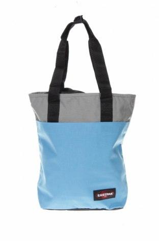 Дамска чанта Eastpak, Цвят Многоцветен, Текстил, Цена 59,25лв.