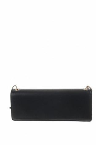 Дамска чанта Vero Moda, Цвят Черен, Еко кожа, Цена 31,50лв.