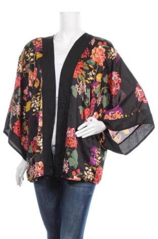 Γυναικεία ζακέτα H&M, Μέγεθος M, Χρώμα Πολύχρωμο, 100% πολυεστέρας, Τιμή 15,91€