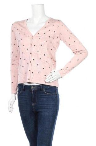 Γυναικεία ζακέτα Mohito, Μέγεθος L, Χρώμα Ρόζ , Τιμή 16,24€