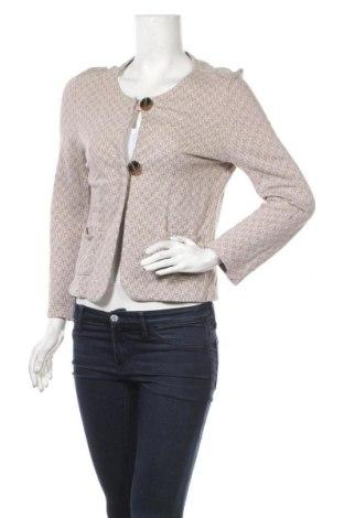 Дамска жилетка Paola, Размер M, Цвят Розов, 60% памук, 40% вискоза, Цена 7,09лв.