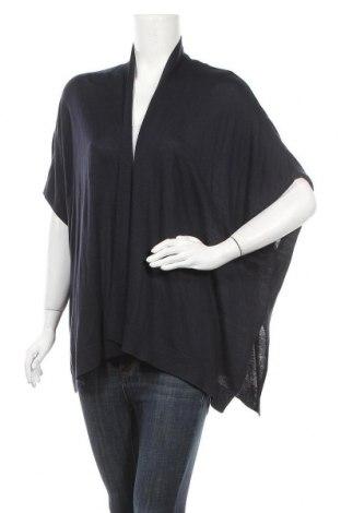 Γυναικεία ζακέτα Soya Concept, Μέγεθος M, Χρώμα Μπλέ, 50% βισκόζη, 50%ακρυλικό, Τιμή 6,14€