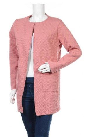 Γυναικεία ζακέτα Up 2 Fashion, Μέγεθος L, Χρώμα Ρόζ , Τιμή 13,48€