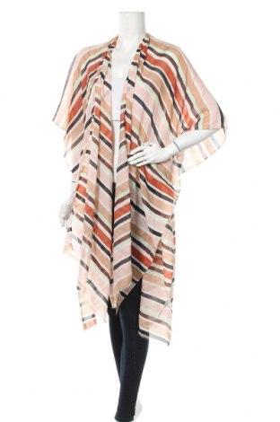 Γυναικεία ζακέτα Vero Moda, Μέγεθος M, Χρώμα Πολύχρωμο, Πολυεστέρας, Τιμή 7,80€