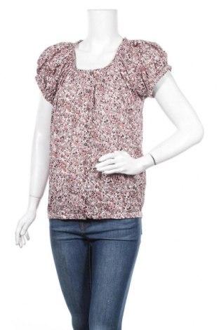 Γυναικείο πουκάμισο Soya Concept, Μέγεθος M, Χρώμα Ρόζ , Βαμβάκι, Τιμή 3,86€