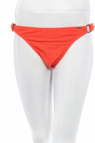 Γυναικείο μαγιό Banana Moon, Μέγεθος XL, Χρώμα Πορτοκαλί, 76% πολυαμίδη, 24% ελαστάνη, Τιμή 11,36€