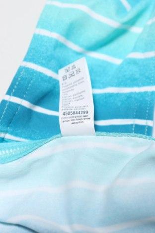 Дамски бански Esprit, Размер M, Цвят Зелен, 87% полиамид, 13% еластан, Цена 20,90лв.
