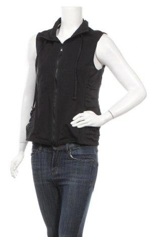 Дамски елек Betty Barclay, Размер M, Цвят Черен, Цена 11,81лв.