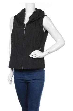 Дамски елек Bonita, Размер M, Цвят Черен, 53% полиамид, 47% полиестер, Цена 10,08лв.