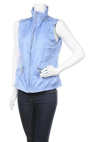 Γυναικείο γιλέκο Up 2 Fashion, Μέγεθος S, Χρώμα Βιολετί, Πολυεστέρας, Τιμή 7,96€