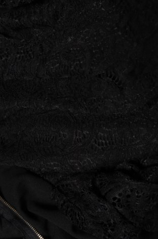 Γυναικεία σαλοπέτα, Μέγεθος S, Χρώμα Μαύρο, Πολυεστέρας, ελαστάνη, Τιμή 9,28€