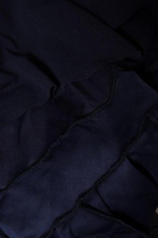 Γυναικεία σαλοπέτα, Μέγεθος M, Χρώμα Μαύρο, 92% πολυεστέρας, 8% ελαστάνη, Τιμή 9,28€