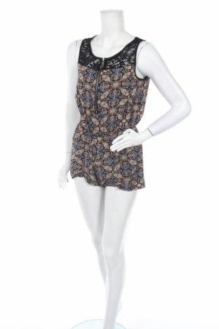 Γυναικεία σαλοπέτα Airisa, Μέγεθος L, Χρώμα Πολύχρωμο, Βισκόζη, Τιμή 5,91€