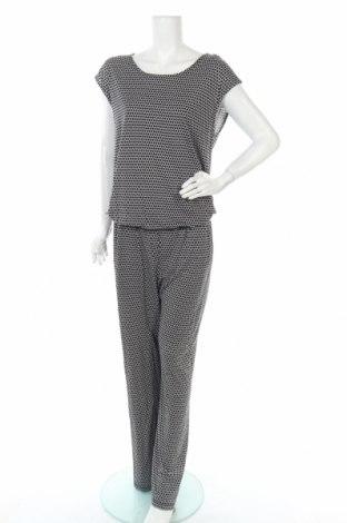 Γυναικεία σαλοπέτα Aniston, Μέγεθος XXL, Χρώμα Μαύρο, Βισκόζη, Τιμή 14,44€