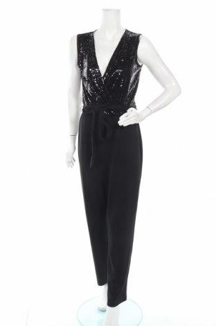 Γυναικεία σαλοπέτα Aniston, Μέγεθος M, Χρώμα Μαύρο, Πολυεστέρας, Τιμή 23,97€