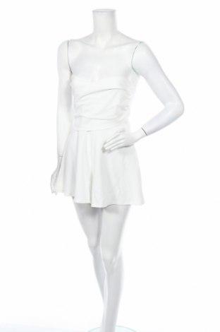 Γυναικεία σαλοπέτα Eight Apparel, Μέγεθος S, Χρώμα Λευκό, Τιμή 9,89€