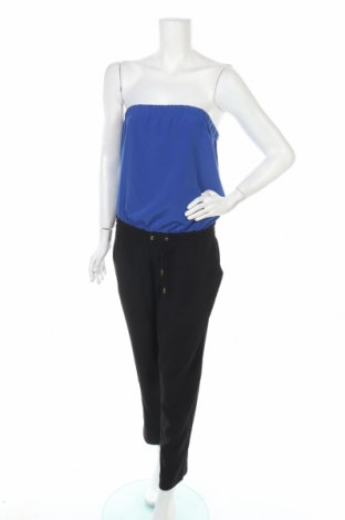 Γυναικεία σαλοπέτα Express, Μέγεθος M, Χρώμα Μπλέ, Τιμή 9,55€