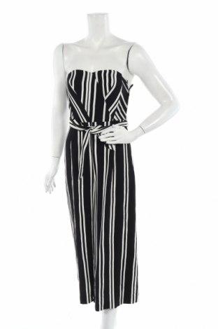 Γυναικεία σαλοπέτα H&M, Μέγεθος XS, Χρώμα Μαύρο, 100% πολυεστέρας, Τιμή 11,82€