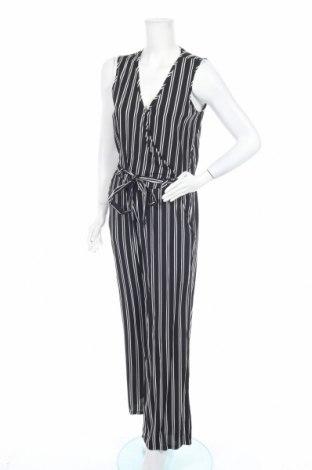 Γυναικεία σαλοπέτα Haily`s, Μέγεθος S, Χρώμα Μαύρο, Βισκόζη, Τιμή 8,89€