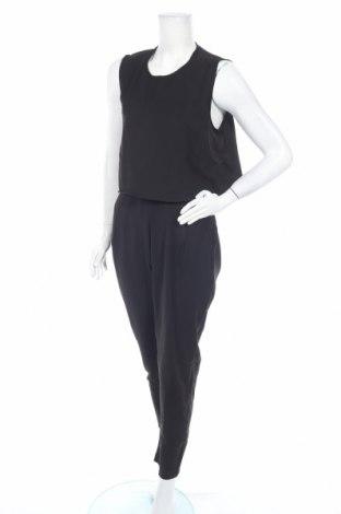 Γυναικεία σαλοπέτα Irl, Μέγεθος XL, Χρώμα Μαύρο, Πολυεστέρας, Τιμή 10,95€