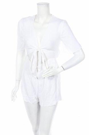 Γυναικεία σαλοπέτα Ivyrevel, Μέγεθος S, Χρώμα Λευκό, Βισκόζη, Τιμή 11,37€