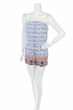 Γυναικεία σαλοπέτα Jennifer Taylor, Μέγεθος M, Χρώμα Πολύχρωμο, 100% βισκόζη, Τιμή 5,91€