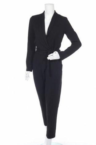 Γυναικεία σαλοπέτα Kiomi, Μέγεθος M, Χρώμα Μαύρο, Πολυεστέρας, Τιμή 13,52€