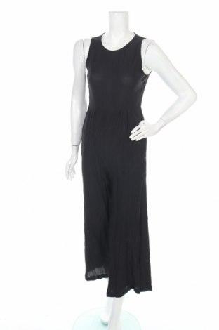 Γυναικεία σαλοπέτα Lola May, Μέγεθος M, Χρώμα Μαύρο, Τιμή 14,85€