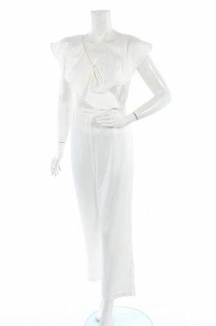 Γυναικεία σαλοπέτα Love Copenhagen, Μέγεθος S, Χρώμα Λευκό, Πολυεστέρας, Τιμή 39,20€