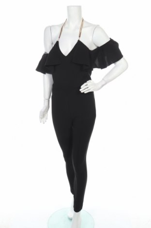Γυναικεία σαλοπέτα Marciano, Μέγεθος M, Χρώμα Μαύρο, 91% πολυεστέρας, 9% ελαστάνη, Τιμή 34,26€