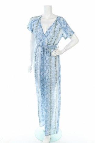 Γυναικεία σαλοπέτα Missguided, Μέγεθος S, Χρώμα Πολύχρωμο, Τιμή 13,04€