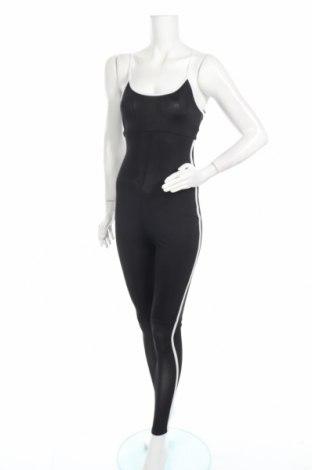 Γυναικεία σαλοπέτα Missguided, Μέγεθος S, Χρώμα Μαύρο, Τιμή 8,82€