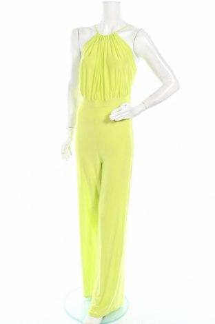 Γυναικεία σαλοπέτα Missguided, Μέγεθος S, Χρώμα Πράσινο, Τιμή 17,78€