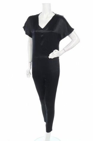 Γυναικεία σαλοπέτα Noa Noa, Μέγεθος S, Χρώμα Μαύρο, Βισκόζη, Τιμή 14,09€