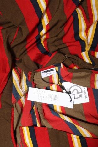 Γυναικεία σαλοπέτα Noisy May, Μέγεθος M, Χρώμα Πολύχρωμο, 100% πολυεστέρας, Τιμή 16,94€