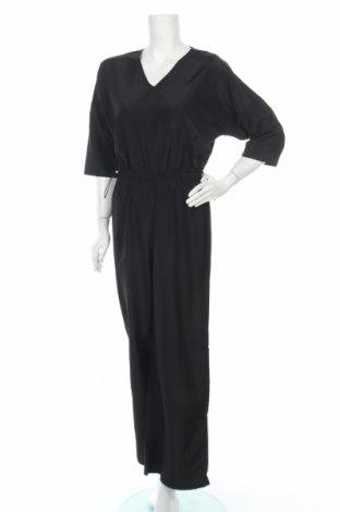 Γυναικεία σαλοπέτα Noisy May, Μέγεθος M, Χρώμα Μαύρο, Πολυεστέρας, Τιμή 12,22€